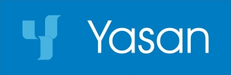 logotipo de YASAN 2006 SL